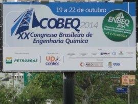 cobeq-2014_14
