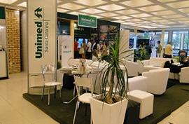 9ª Convenção Estadual Unimed Santa Catarina
