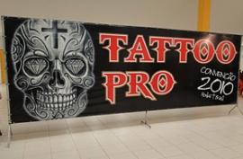 tattoopro_30